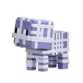 Minecraft Series 9 Sheep Mini Figure
