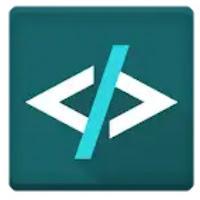 Dcoder, Compiler IDE :Code & Programming on mobile