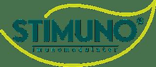 Stimuno Untuk Balita Sehat dan Aktif