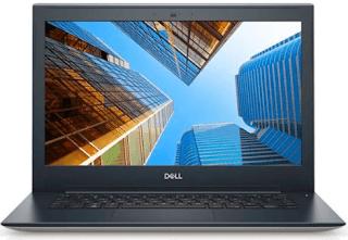 Dell Vostro 5471 Drivers Download