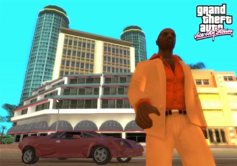 [图: gta+vice+city+stories+game+free+download-6.jpg]