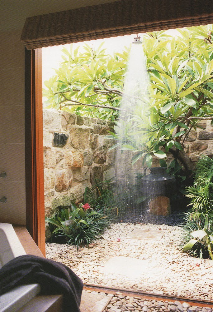 stones-and-flowers-garden-shower-ideas