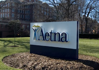 Aetna Decision Exposes Weaknesses In Obama's Health-Care Law