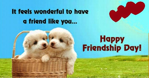 Friendship-Day-Wishes-for-Friends-My-Best-Friends