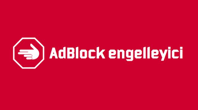 Anti AdBlock for Blogger