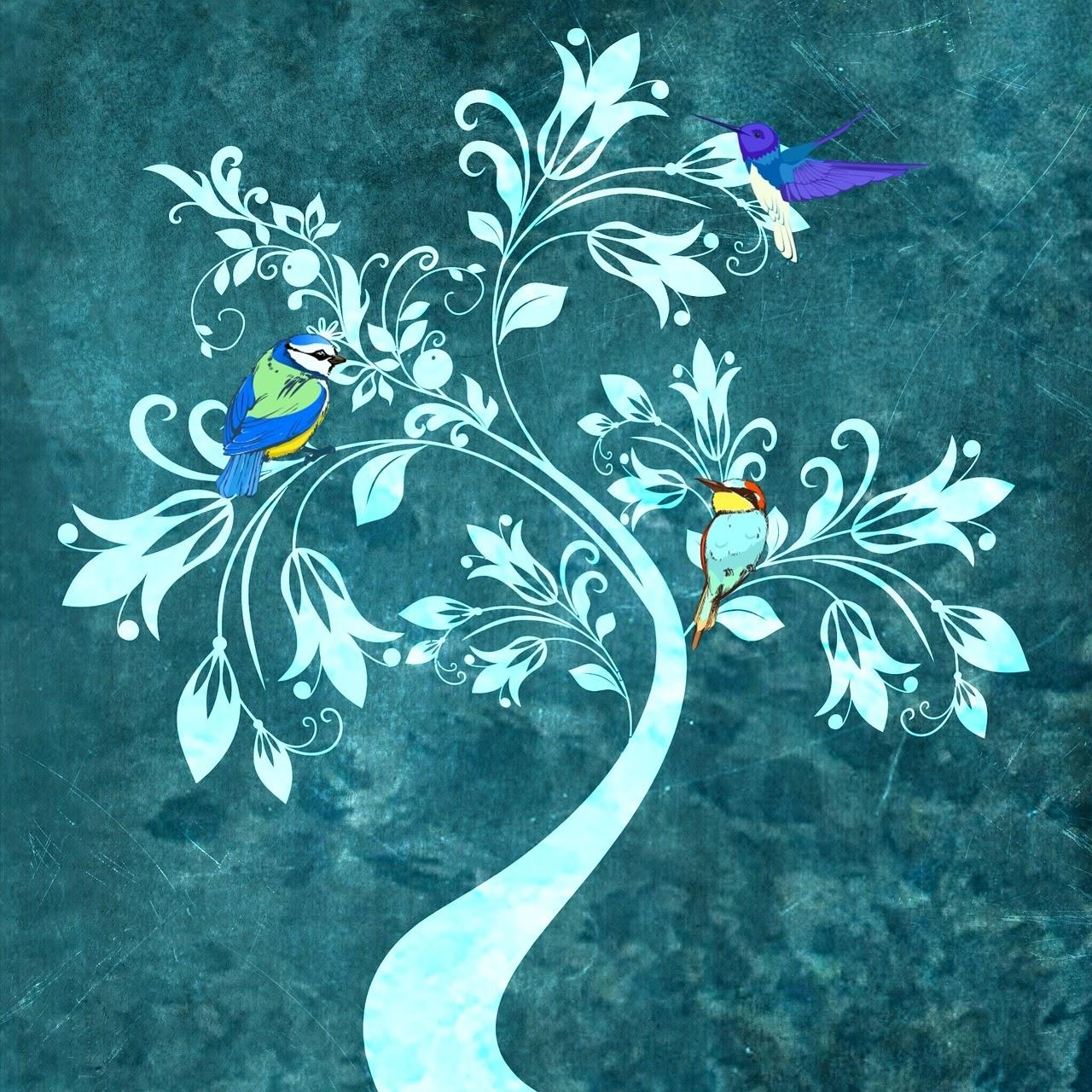 分享星 : 【瑪法達】07.04~07.10 歡喜當道 未雨綢繆