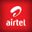 Airtel Unlimited Free Internet Trick June 2016
