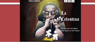 https://www.edu.xunta.es/espazoAbalar/espazo/repositorio/cont/la-celestina