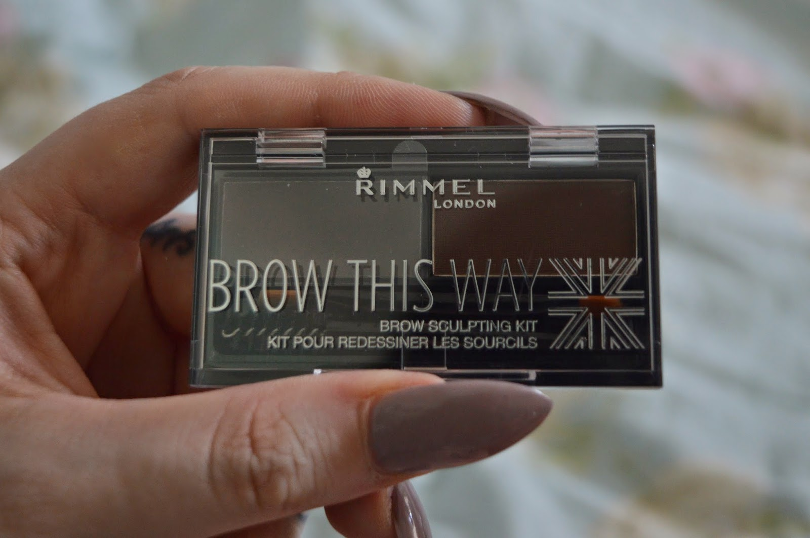 Brow this way review