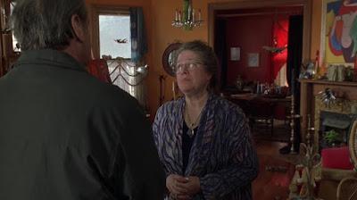 Kathy Bates - About Schmidt