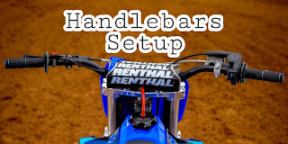 how-to-set-up-dirt-bike-handlebars-levers-for-riding-on-a-track