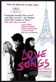 Watch Love Songs Online Free Putlocker