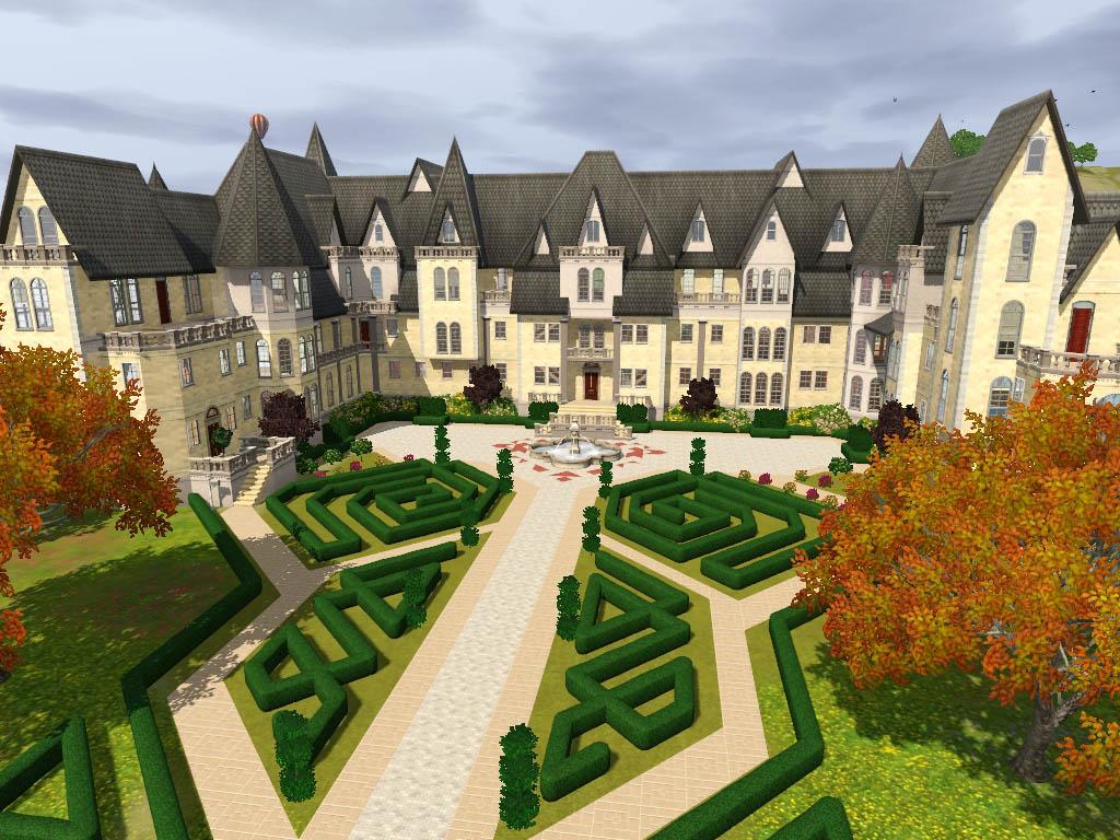 Popsicle Stick House Floor Plans Photo Sims 3 House Blueprints Images Floor Plant Sims 3