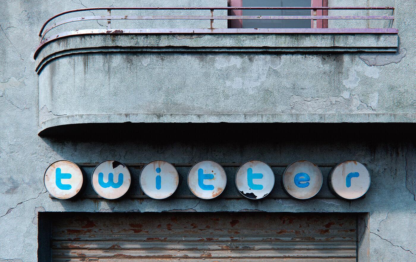 Decadencia Social Arte Digital