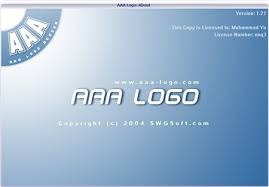 Free Download AAA logo Design 4.1 Latest Version 2016