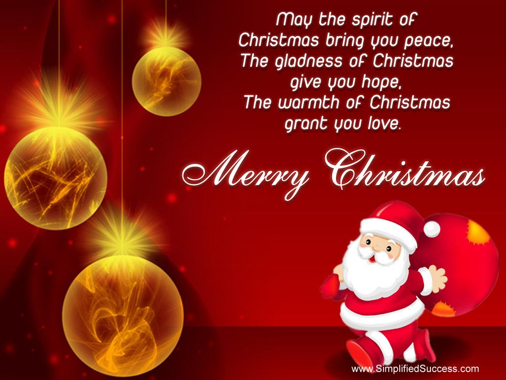 Exceptionnel Christmas Day Pic Images Download Quotes   Jokes Funny Shayari Romantic  Love Shayari! Image Download !facebook Wallpaper! Hindi Status