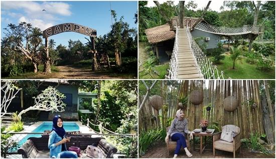 camp-91-destinasi-wisata-alam-dan-adventure-hits-di-bandar-lampung