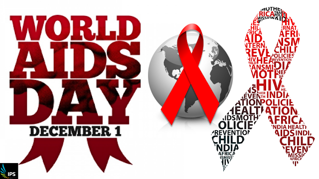 world aids day images, world aids day posters, aids poster images, world aids day 2018, world aids day speech, world aids day 2019 theme, world aids day activities, happy aids day, world aids day logo, world aids day posters images, aids awareness poster design, aids day poster making, world aids day images, aids poster images, aids poster ideas, world aids day 2018, aids awareness drawings, world aids day 2019 theme, world aids day activities, world aids day posters, aids poster images, world aids day 2018, world aids day 2018, happy world aids day, 2019 world aids day theme, world aids day speech, world aids day 2019 theme, world aids day activities, happy aids day, world aids day logo, world aids day, aids, world aids day (holiday), world aids day 2019, world, trumps world aids, aids day proclamation, world aids day zimbabwe 2020, world aids day drawing, aids (disease or medical condition), aids day, world aids day trump, world aids day lgbtq, worlds aids day, world aids day poster, world aids day 2019