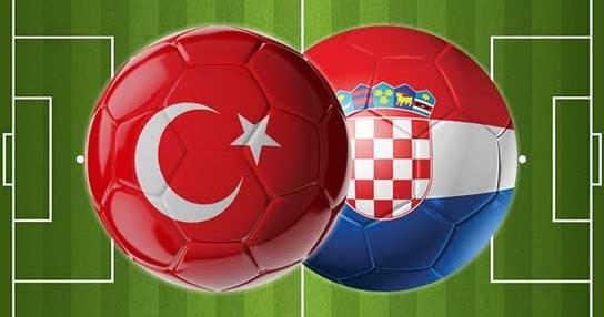 hrvatska turska live