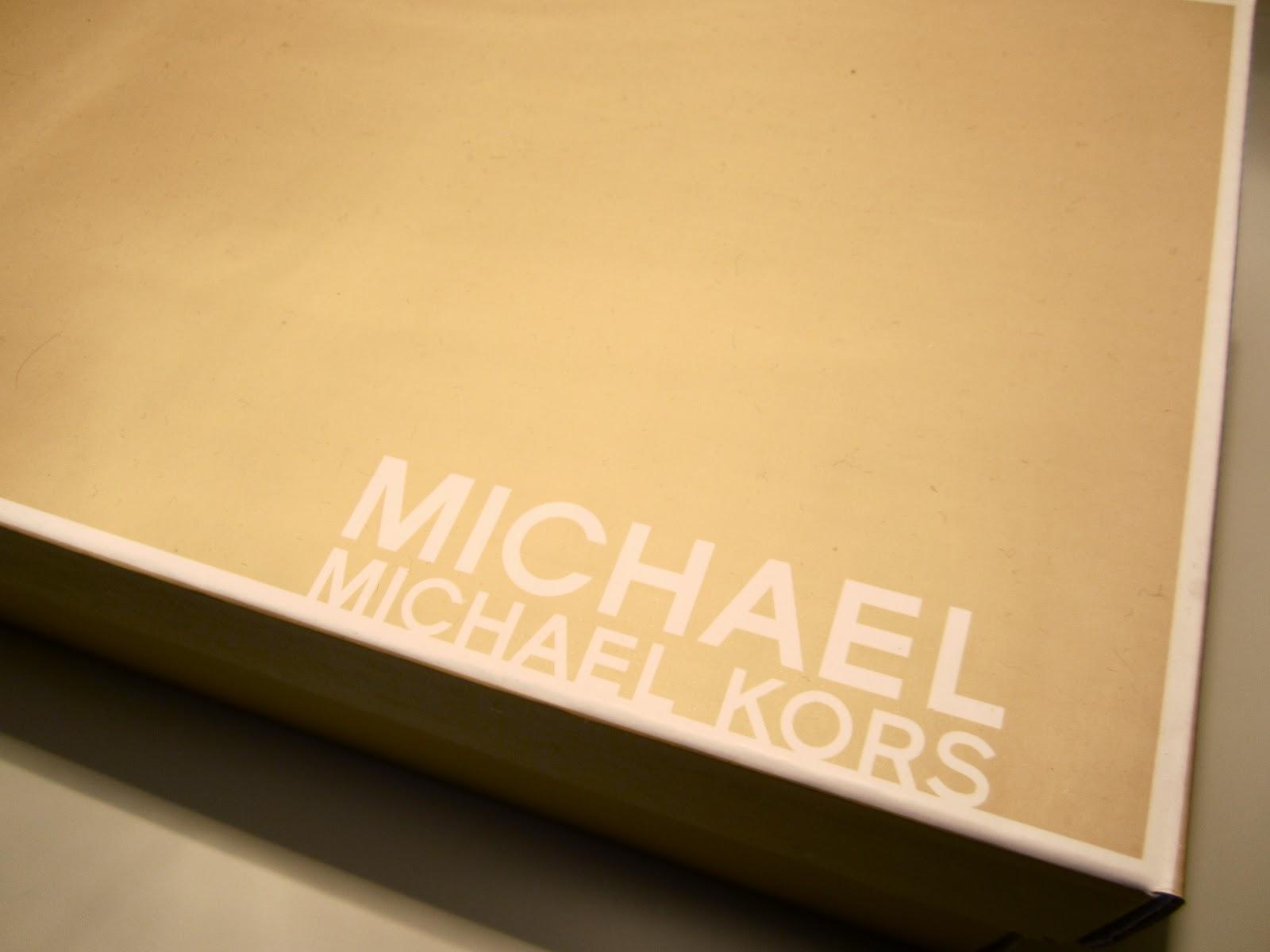 2702f91f892ff6 by  lenein  MICHAEL Michael Kors Jelly Flat Thong Sandals - MK Sondra