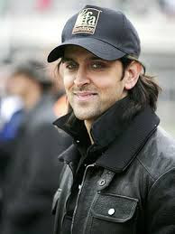 Latest hd 2016 Hrithik RoshanPhotos,wallpaper free download 10