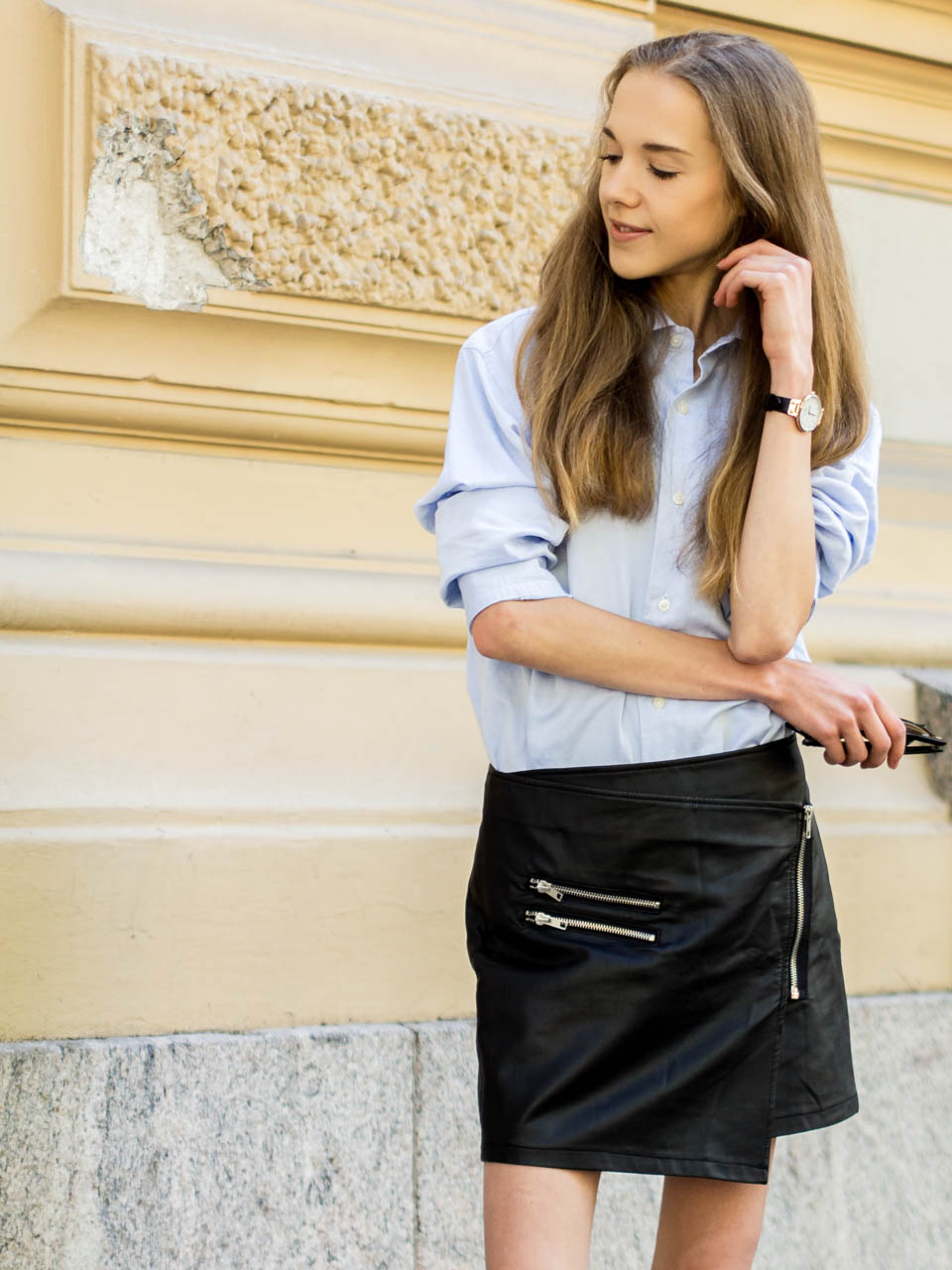 business-casual-outfit-inspiration