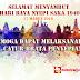 Kumpulan Ucapan Selamat Hari Raya Nyepi Terbaru 2018