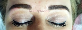 beautybooop