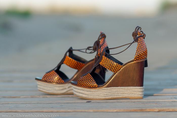 donde comprar sandalias alpargatas de esparto bonitas