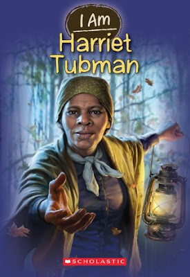 She Came to Slay: Tubman biography looks beyond Underground Railroad