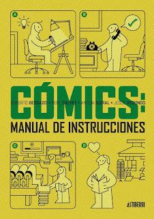 http://www.nuevavalquirias.com/comics-manual-de-instrucciones-comprar.html