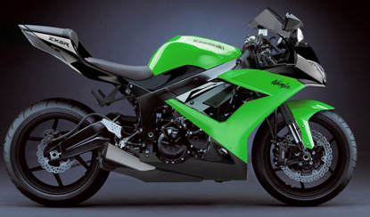 2012 Black Kawasaki Zx10r Full Exhaust M4 Gp Zx 10 R Youtube