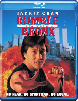 Rumble In The Bronx 1995 BRRip 300Mb Dual Audio ORG 480p