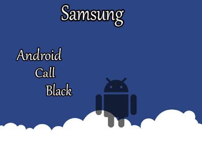 Cara mengatasi Android ketika sedang melaksanakan Panggilan layar menjadi gelap  Cara Mengatasi Layar Gelap Di Android Saat Melakukan Panggilan