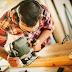 5 Safety Rules Yang Sering Dilupakan Para Pemotong Kayu