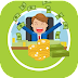 {Varified} Don App - Refer Friends & Get ₹ 7 Paytm Per Refer