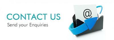 http://ivf-chennai.billrothhospitals.com/contact-us.html