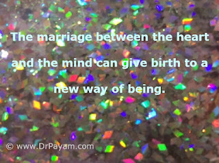 http://drpayam1.blogspot.com/2015/07/a-new-way-of-being.html