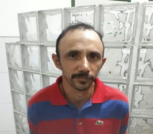 José Edimar da Silva