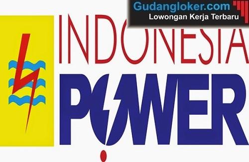 Lowongan Kerja BUMN PT Indonesia Power (Anak PLN)