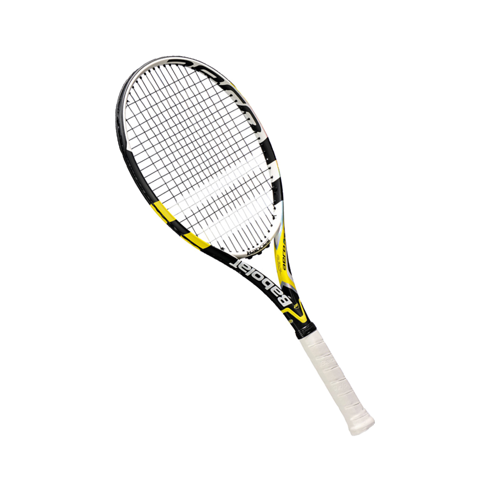 Electronic Blog Babolat Aeropro Drive Gt Tennis Racket Review