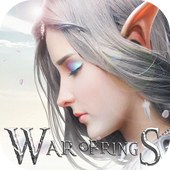 Download Gratis War of Rings 3.18.4 Mod APK (Unlimited Money, Full Unlock) +APK Terbaru