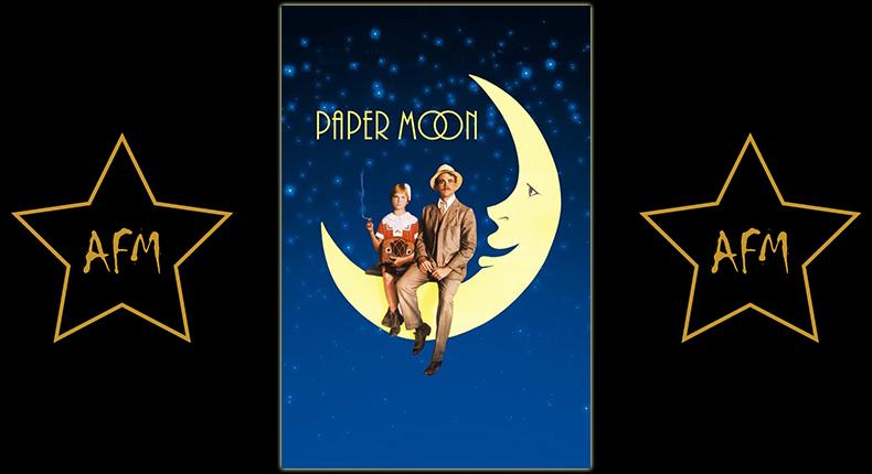 paper-moon