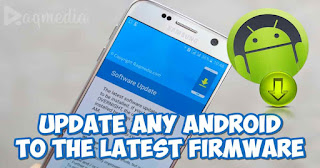 update-any-android-to-the-latest-firmware