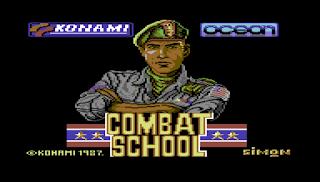 Combat%2BSchool.png