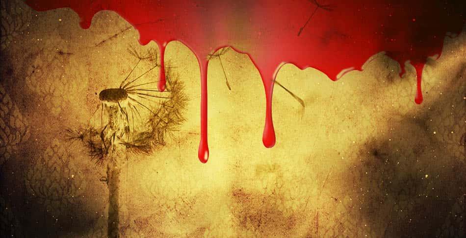 Hz Fatma'nın öldürülmesi, MWG, din, islamiyet, Fatima'nın ölümü, Hz Ebubekir, Hz Ebubekir'in Fatima'yı öldürmesi, İslam cinayetleri, Muhammed'in kızı Fatma