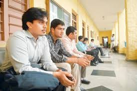 Shocking! 'More than 80% engineering graduates in India unemployable'