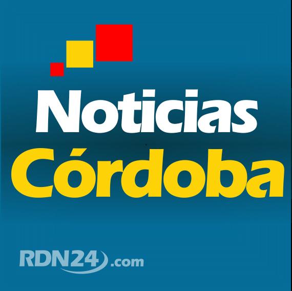 Noticias de Córdoba | Andalucía - España