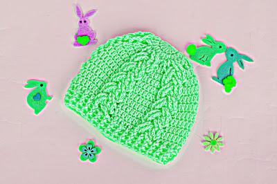 6-Majovel Crochet Gantillo Imagen Hermoso gorro a crochet juego con la capita amarilla