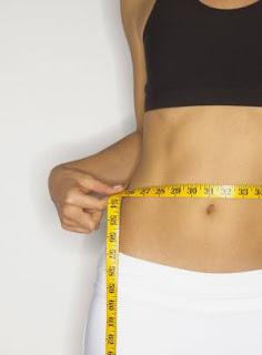 Que comer para quemar la grasa del estomago image 1